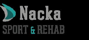 Nacka Sport & Rehab AB